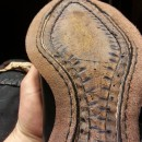 What Means Bespoke and Bespoke Shoe
