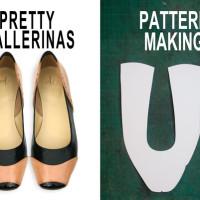 Ballerina Making Tutorial