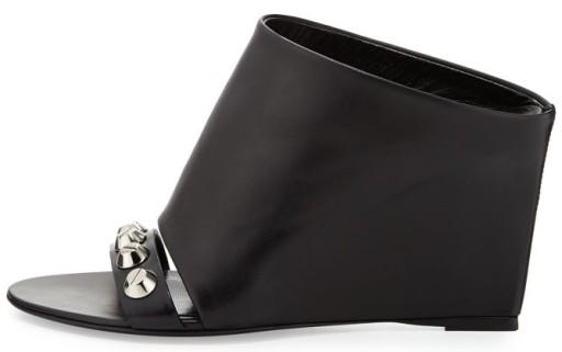 balenciaga-studded-mules-wedge-2