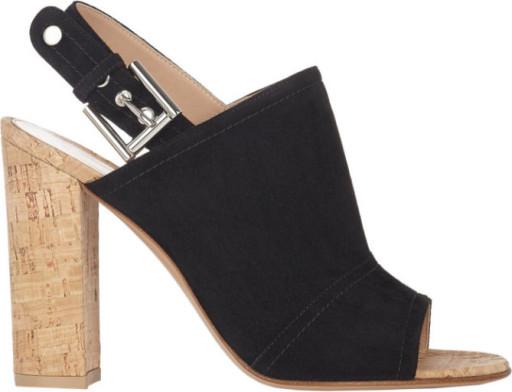 gianvito-rossi-halter-strap-sandals