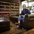 Edwin Neo: From Cobbler to Master Shoemaker